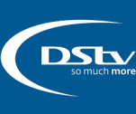 DSTV Explora Upgrade  & Extra View set up all Capetown areas