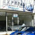 Express Scratch & Dent Repair