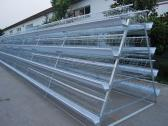layer cages for sales