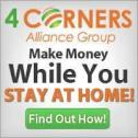 Looking for independent network marketers