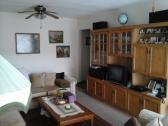 Spacious 3 bedroom Duplex in Meer en See