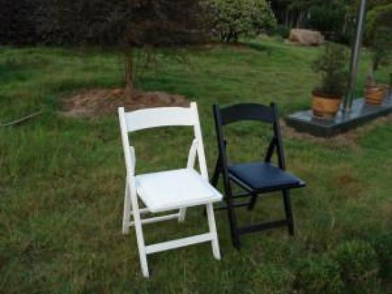 Adult and Kids Wimbledon Folding Chairs on Sale!!!