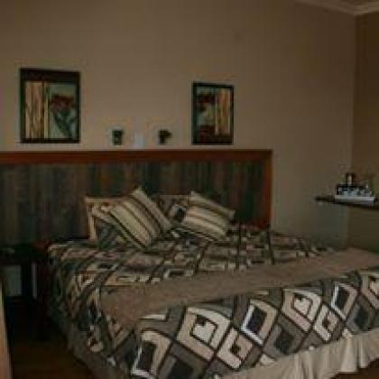 Chez Guest Lodge