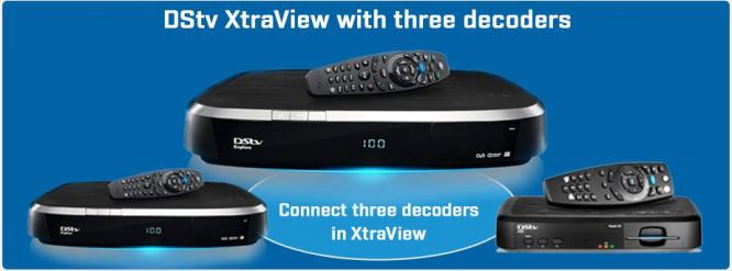 dstv,cctv & tv installations cape town in Tamboerskloof, Western Cape
