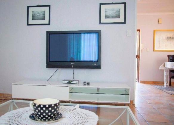 Furnished 1 bedroom for rental in Sandton, Gauteng