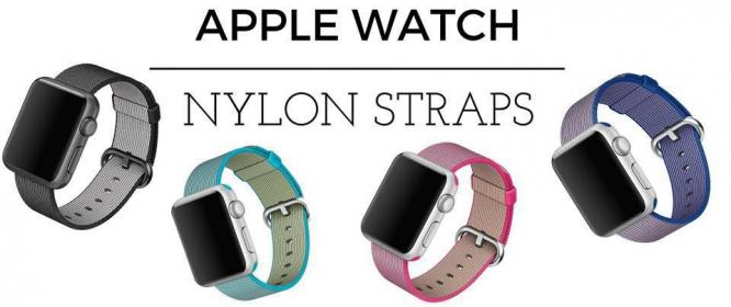 Grab Best Offers for Apple Watch Straps in Cape Town, Western Cape