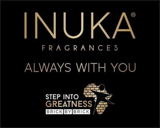 Inuka Fragrances in Johannesburg, Gauteng
