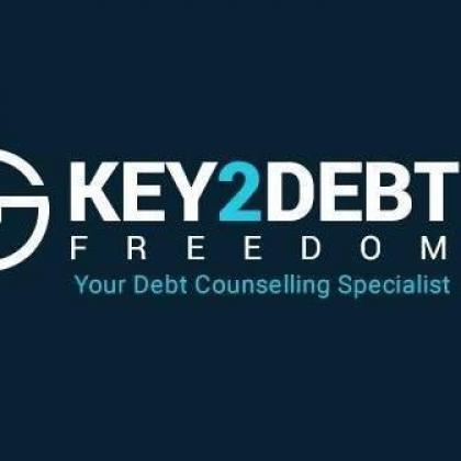 Key 2 Debt Freedom