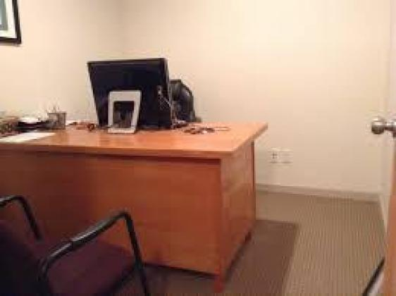 Rent an Office Space with Affordable Price in Johannesburg, Gauteng