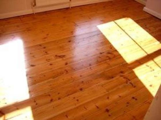 Royal Flooring & Projects in Edenvale, Gauteng