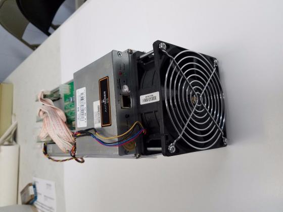 S9 Antminer BTC Miner FOR SALE