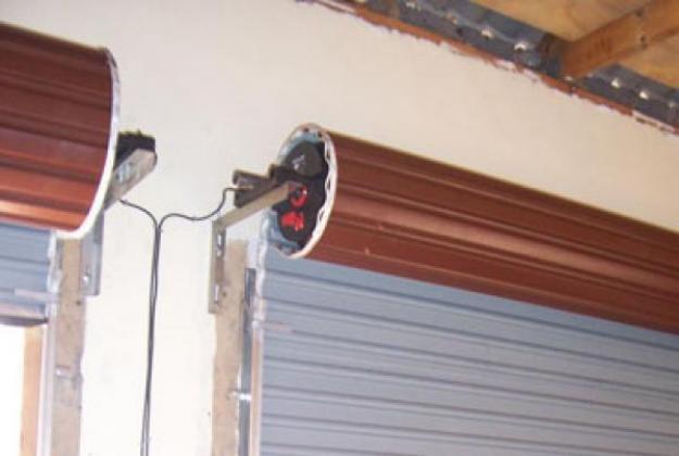 Security installations & repairs in Witbank, Mpumalanga