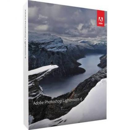 Adobe Photoshop Lightroom R700 in Benoni, Gauteng