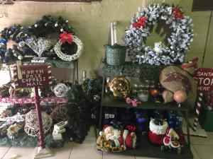 Christmas Business Decorations.Christmas Decorations Accessories Business Johannesburg