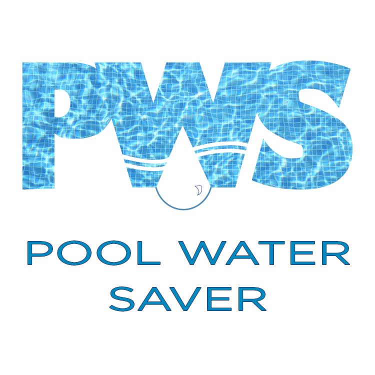 Save Water Recycle Swimming Pool Filter Backwash Water Cape Town Public Ads Household