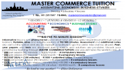 R50 per 90 MIN SESSION MASTER MATH, COMMERCE, LANGUAGES TUITION