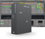 Ableton Live 9 for R700