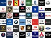 AUDI AND VW DIAGNOSTIC SETTINGS