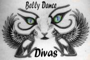 Belly Dance Divas, Professional MIddle Eastern Performers since 2003