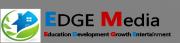 Edge Media CC