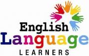 English language learning