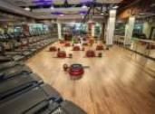 FRANCHISE GYM FOR SALE