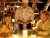 General Manager - Chef