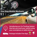 one stop mobile mechanic 24/7