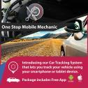 one stop mobile mechanic 24/7