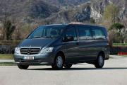 Professional Driver provide Fast Point to Point Airport Transfers Service
