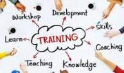 The Training Developers is your companies solution in 2017