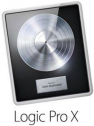 Apple Logic Pro X for R650