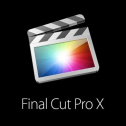 Apple Final Cut Pro X for R650