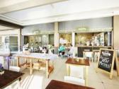 VOVO TELO franchise Bedfordview Shopping Centre