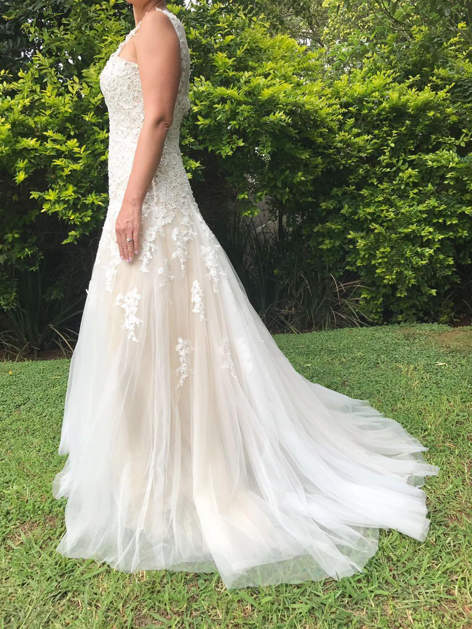 Wedding Dresses For Sale Za Discount Wedding Dresses