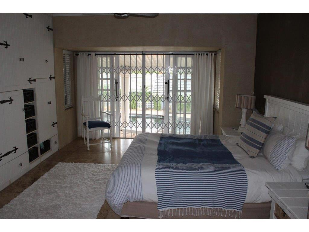 3 bedroom home rental available in bluff durban public - 3 bedroom homes for rent in atlanta ga ...