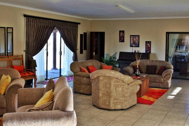 Accommodation Glencoe, Kzn in Other KZN, KwaZulu-Natal