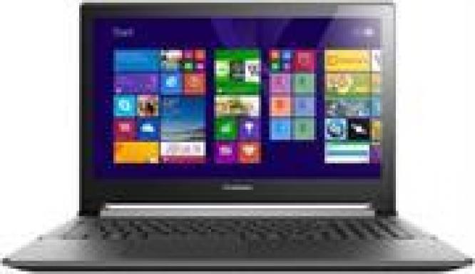 Acer aspire notebook
