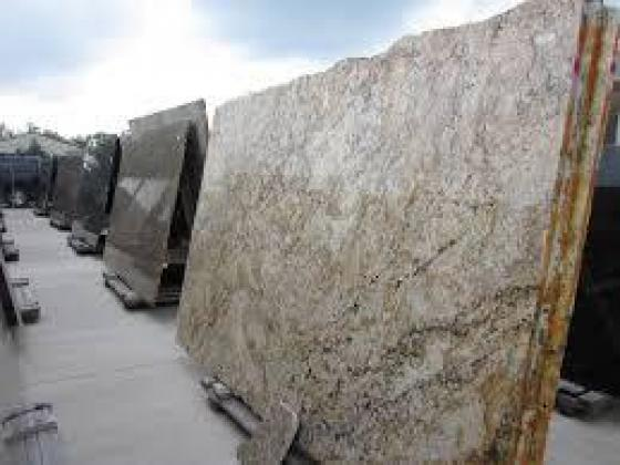 Affordable & quality Quartz, Granite and Marble Tops from R210.00 in Potgietersrus, Limpopo
