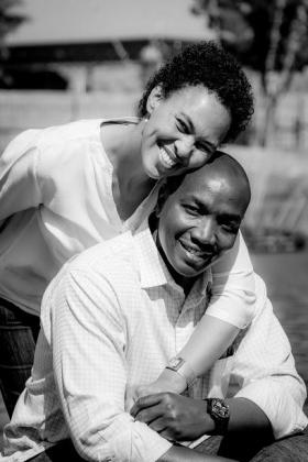 Affordable wedding videographer all around South Africa in Bonaero Park, Gauteng