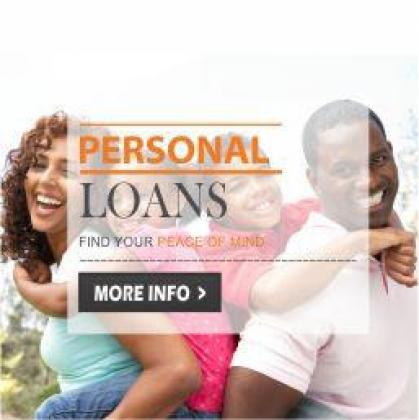 Apply for a personal loan for free