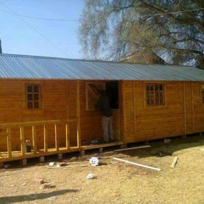 boramanzi wendy houses