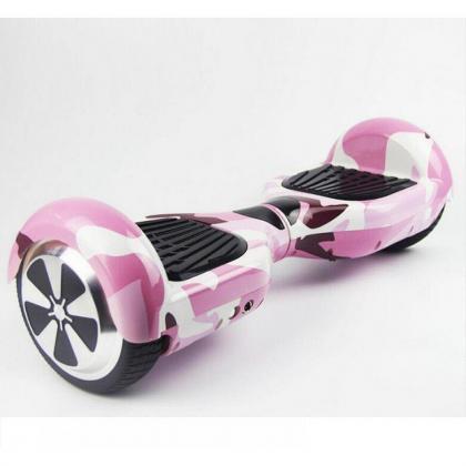 Crazy hoverboard sale