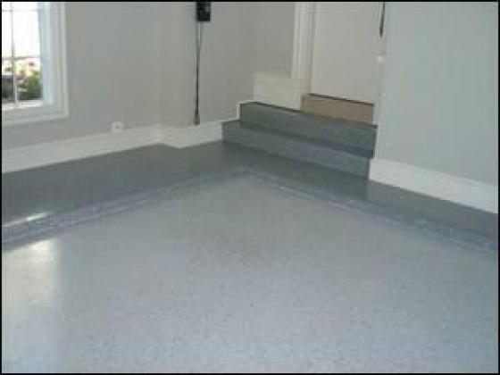 cutting edge cement