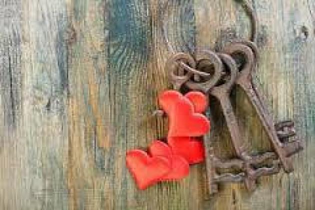 Dr.afrah's healing keys