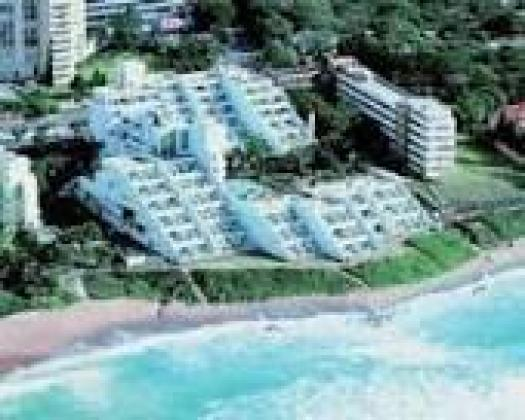 La Montagne, Ballito. Christmas and New Year: 2 weeks at discounted rate