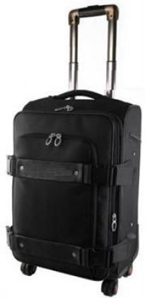 Laptop Trolley Bag in Johannesburg, Gauteng
