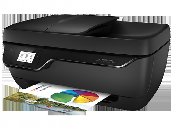 multifunction printer in Johannesburg, Gauteng