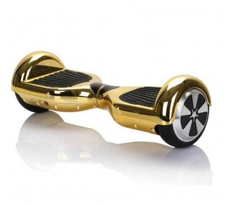 Quality self balancing scooter/ Hoverboards for sale in Centurion