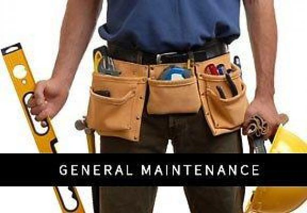 LOOKING FOR A PROFESSIONAL EXPERIENCED ELECTRICIAN OR HANDYMAN
